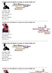 superheroes_ID_questions