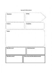 english worksheets brainstorm help. Black Bedroom Furniture Sets. Home Design Ideas