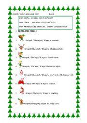 CHRISTMAS HAVE GOT (1)