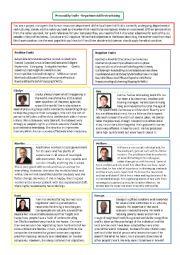 english worksheets personality worksheets page 15. Black Bedroom Furniture Sets. Home Design Ideas