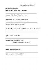 Boyles law worksheet answers with work