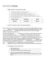 total recall arnold book pdf download