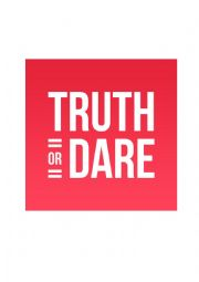 English Worksheet: A CLASSICAL GAME : TRUTH OR DARE EASILY ADAPTABLE