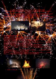 English Worksheet: Bonfire Night - A Celebration in Great Britain