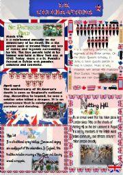 UK Celebrations (2)
