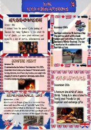 UK Celebrations (3)
