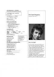 All I really want to do -Bob Dylan--- oldies but goodies