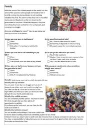 English Worksheet: Introduction to India - worksheet series 2 of 3