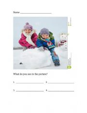 Practice Test Academic Module 3 Answers