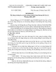 fill-in-the-missing-letters-to-make-the-days-of-the-week_worksheet_png_468x609_q85