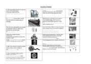 inventions timeline