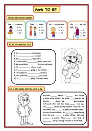 English worksheet: ,kn-lknllm l