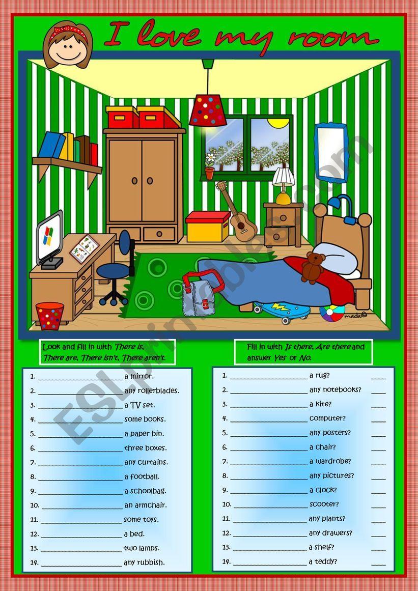 Present simple. worksheet