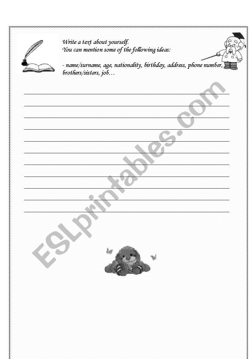 Greetings How Do You Greet Other People 2 Pages Esl Worksheet
