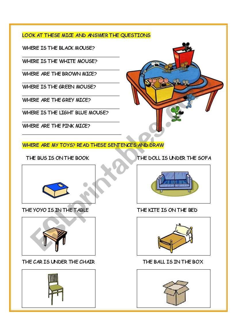 IN_ON_UNDER worksheet