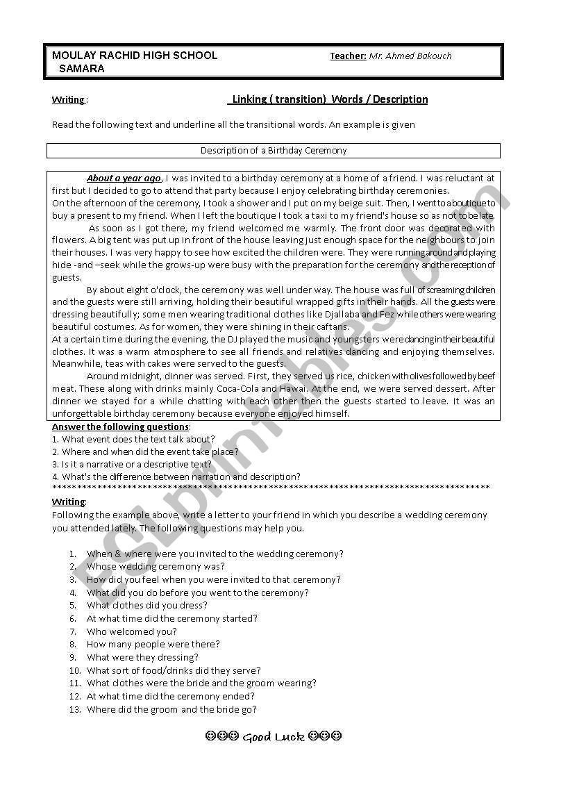 Students service essay writing quotes original custom papers