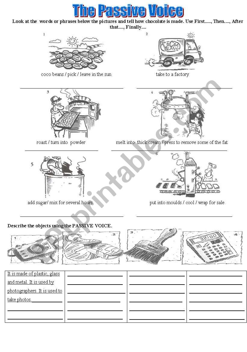 The Math in Charlie and the Chocolate Factory by Roald Dahl in addition  additionally Resources   Worksheets in addition 7 rp 1 Worksheets together with Identifying Types of Sentences Worksheet   Have Fun Teaching furthermore Sequence Of events Worksheet   Siteraven in addition  further plural nouns worksheets – malamas info as well This is a funny reading about Chocolate  This worksheet can be likewise 1 FREE ESL things made of chocolate worksheets in addition how chocolate is made worksheet how chocolate is made how chocolate besides Free printable easter multiplication worksheets   Download them or also Homographs Worksheets For Grade 4 Sequencing Worksheet Ex le furthermore  together with Collection of Chocolate worksheet printables   Download them and try likewise Fact or Opinion  Halloween  A Worksheet  EnchantedLearning. on how chocolate is made worksheet