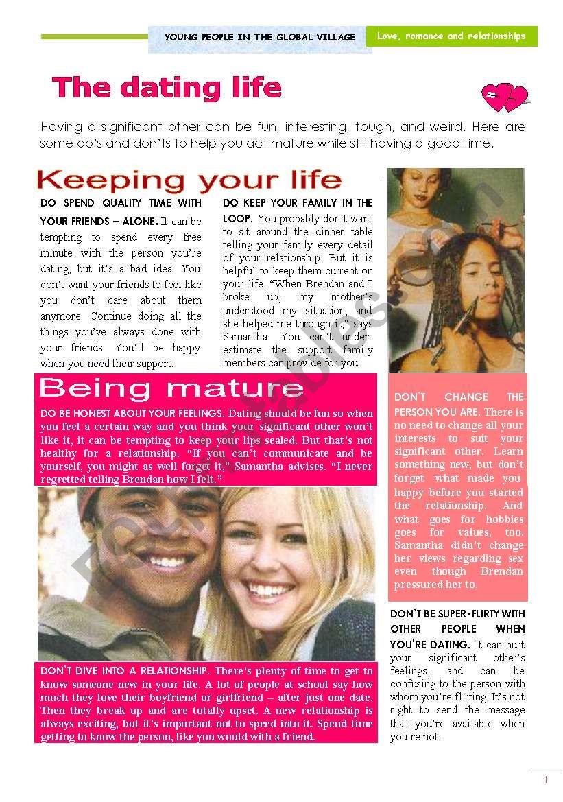 Dating seiten für studenten