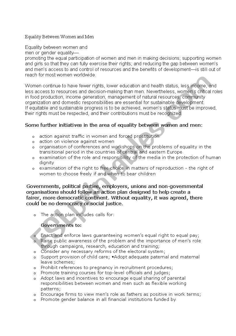 women empowerment throuht kudumbashree pdf