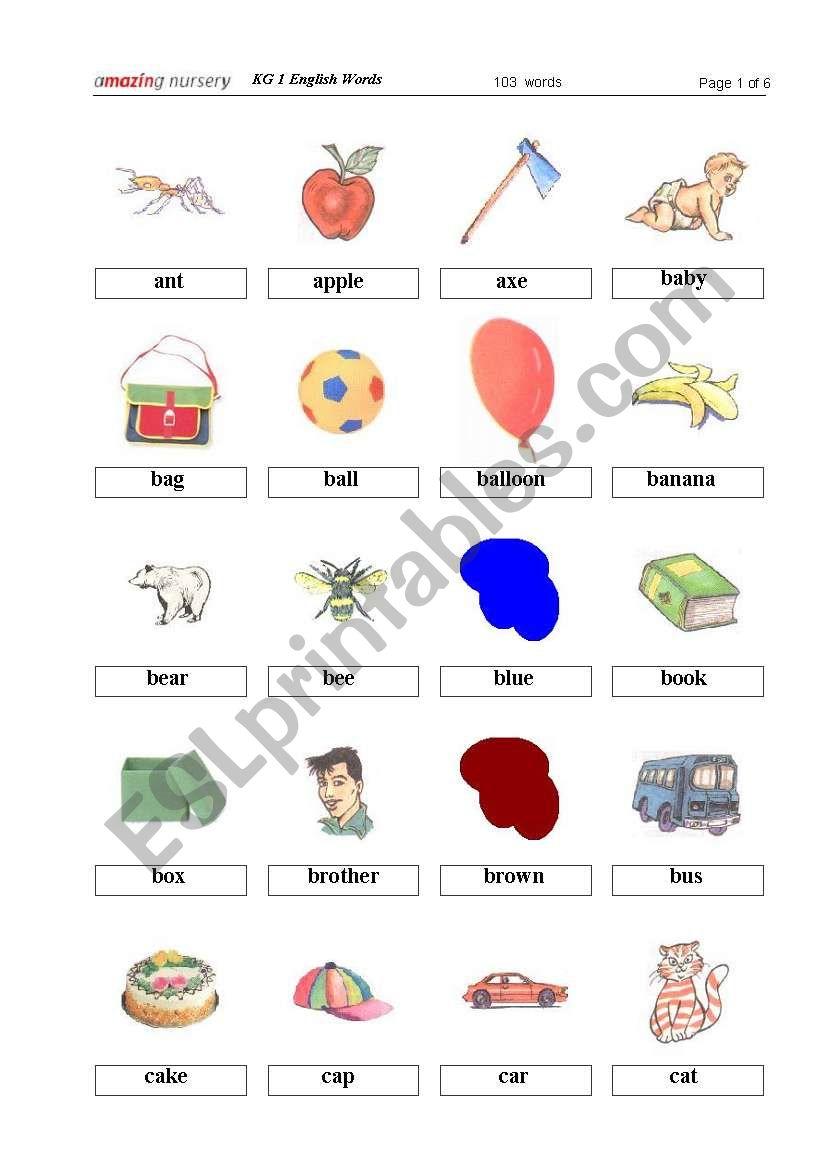161214_1-KG1_English_Words_Thumbs_1 Math Worksheet Kg on grade 8 worksheets, grade 10 worksheets, class 1 worksheets, grade 4 worksheets, grade 3 worksheets, k 1 worksheets, prek worksheets, grade 6 worksheets, kg worksheets, k12 worksheets, k5 worksheets, grade 9 worksheets, preschool worksheets, grade 5 worksheets, grade 7 worksheets, grade 2 worksheets, play school worksheets, k4 worksheets, grade 1 worksheets,