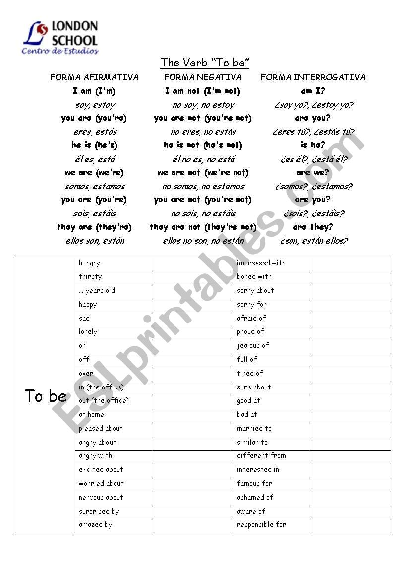 ADJECTIVES Worksheets also HALT  The Dangers of Hunger  Anger  Loneliness  and Tiredness additionally Images  Hungry Angry Lonely Tired Worksheet    best games resource additionally Emotions And Feelings Worksheet Faces Angry Worksheets Worksh also Images  Hungry Angry Lonely Tired Worksheet   18 Mental Health besides Appendix B Client Worksheets   Treent for Stimulant Use Disorders besides 4  Worksheets   Big Book Step Study Workshop also HALT  The Dangers of Hunger  Anger  Loneliness  and Tiredness additionally Stay Woke In   Workbook  How to Win in   Without Losing You in addition HALT  Hungry  Angry  Lonely  and Tired   A Practical Self Care Tool moreover Why Teachers Are So Tired   Teacher Habits as well HALT  The Dangers of Hunger  Anger  Loneliness  and Tiredness furthermore ADJECTIVES Worksheets further English worksheets  to be adjectives besides ADJECTIVES Worksheets besides Don't Just Rest – HALT to Get through Difficult Days   Rest For. on hungry angry lonely tired worksheet