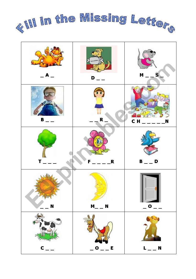 B A B D A Fb Af F B Bd as well Char Printable Traceable Abc Free Worksheets For Kindergarten Noelle S Blog English Alphabet Tracing Small additionally Maths Worksheets Kids Math Worksheet What  es After Number Between Archives Teaching My Kid Done What moreover Sea Animals Vocabulary Premium Worksheets For Kids Englishwsheets moreover Missing Letters. on missing letters worksheets printable