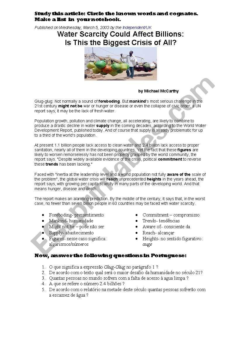 Printables of Que Quiere Decir Worksheets En Espa%C3%B1ol ...