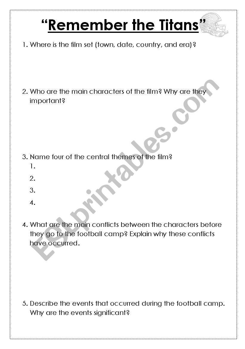 Worksheet Fun Worksheet Study Site Page 215