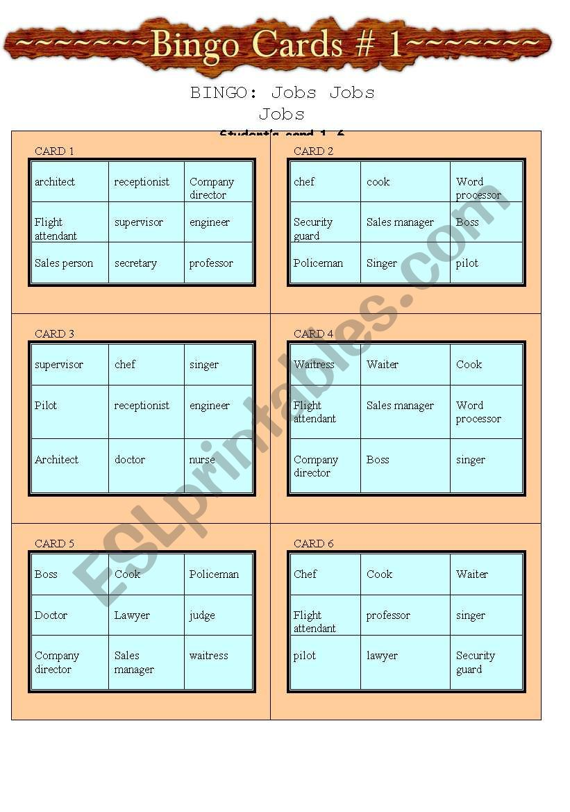 Job Interview Vocabulary additionally Police Clipart Occupation together with Pronouns Flashcards I We You Flashcards as well Bingo Cards On Jobs additionally Feelings Clipart Pleased. on jobs flashcards 17