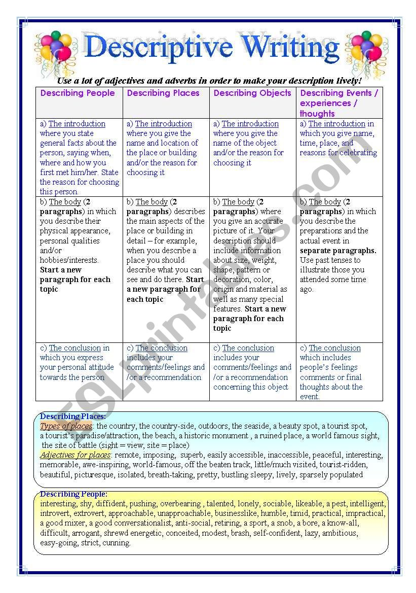 worksheets for essays Ideas collection grade essay writing worksheets for your job worksh college  essay writing worksheets paper help adtermpaperxgyo english pdf.
