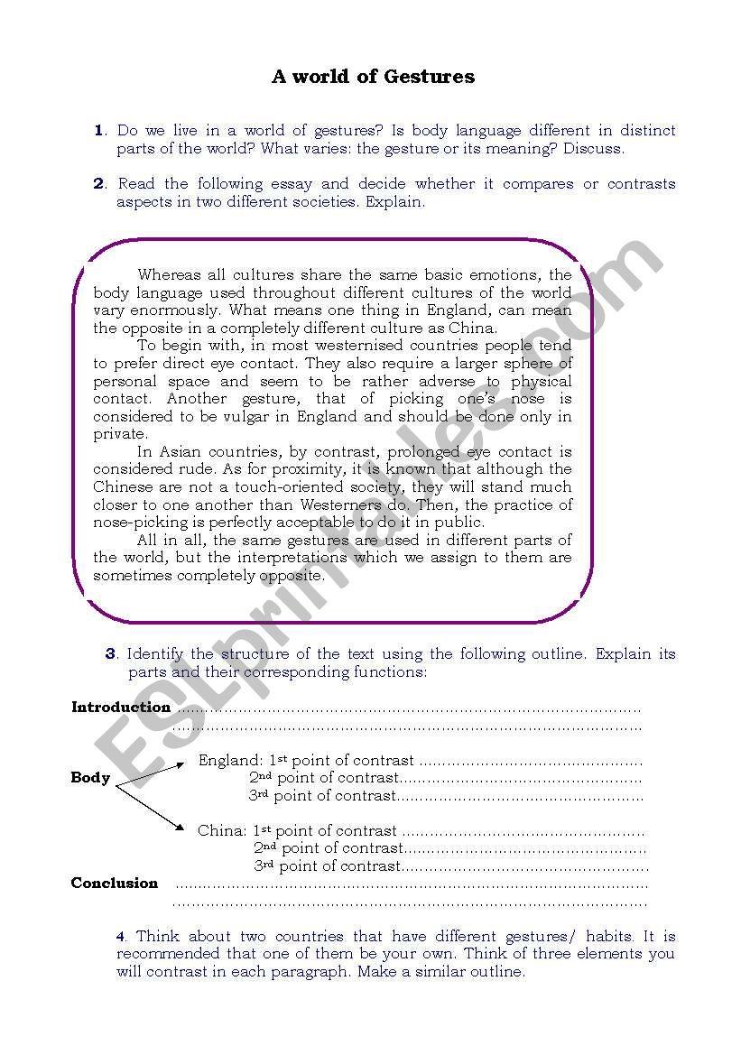 Ny bar exam essays 2012