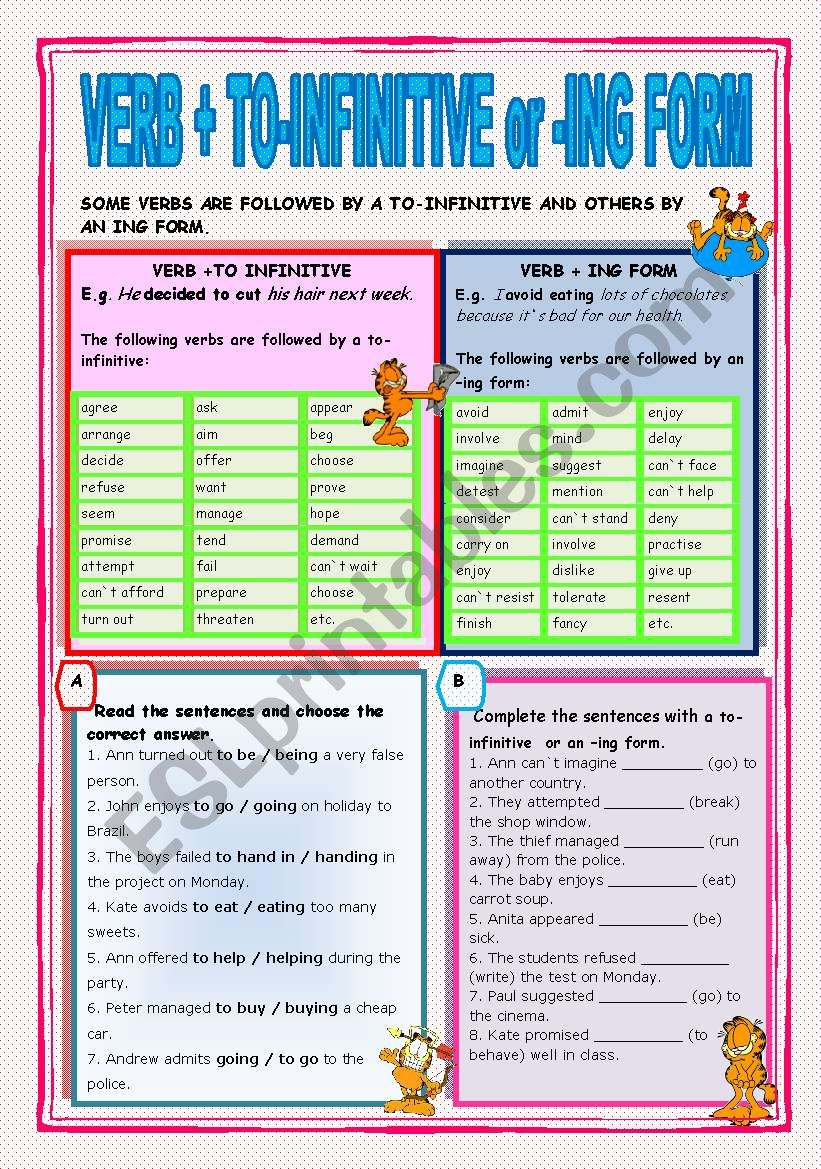 Verbs Ending In Ing Verbs Ing Forms And Infinitives Exercises as well verb to be worksheets pdf additionally VERB   TO INFINITIVE OR  ING FORM   ESL worksheet by Roo Pacheco as well Verb Tenses 0 Ing Form Of Worksheets Pdf besides  together with Ing Form Of Verb Worksheets Verb Ends Add Ed And Education in addition Tenses Worksheets For Grade 2 Future Tense Worksheet Verb Rewrite Co together with Verbs  Adding  ing   Home Grades   Second   Verb worksheets additionally Printable Root Words Worksheets Add S Ed And Ing Form Of Verb likewise Worksheet Verb Ends Add On Adjectives End In Ed And Worksheets Ing moreover Present Continuous   All Things Grammar as well Verbs and Verb Tense   Free Language Stuff also Past   Future Tense Spellings   ed and  ing verbs  by queenpriscilla furthermore Past Tense Worksheets For Grade 3 Future Nse Verb Nses Verbs Third additionally Gerund and Infinitive Worksheet II as well Ing Form Of Verb Worksheets Pdf. on ing form of verb worksheets