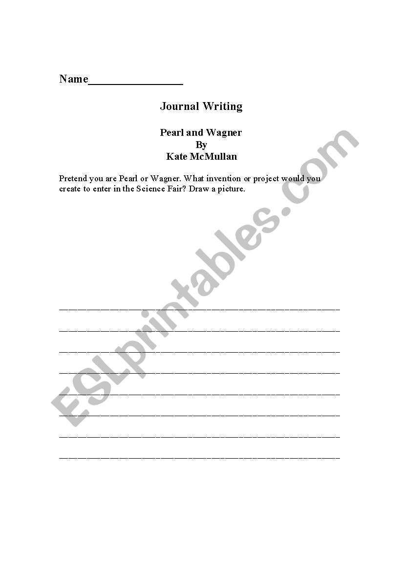 Juno essay help