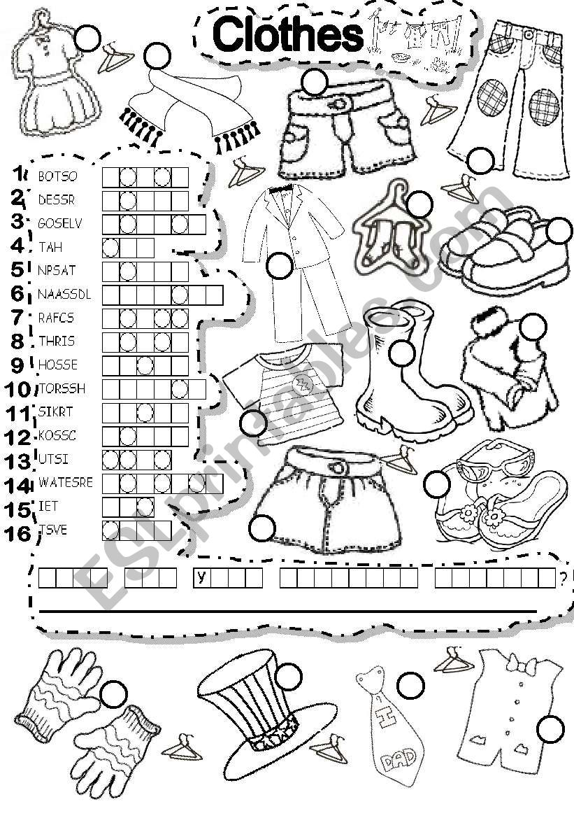 Exelent Activity Sheets From The Free Worksheets Disney S Frozen Me ...