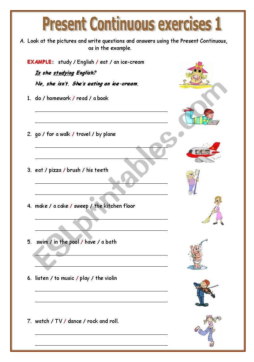Web-English Help: 2013