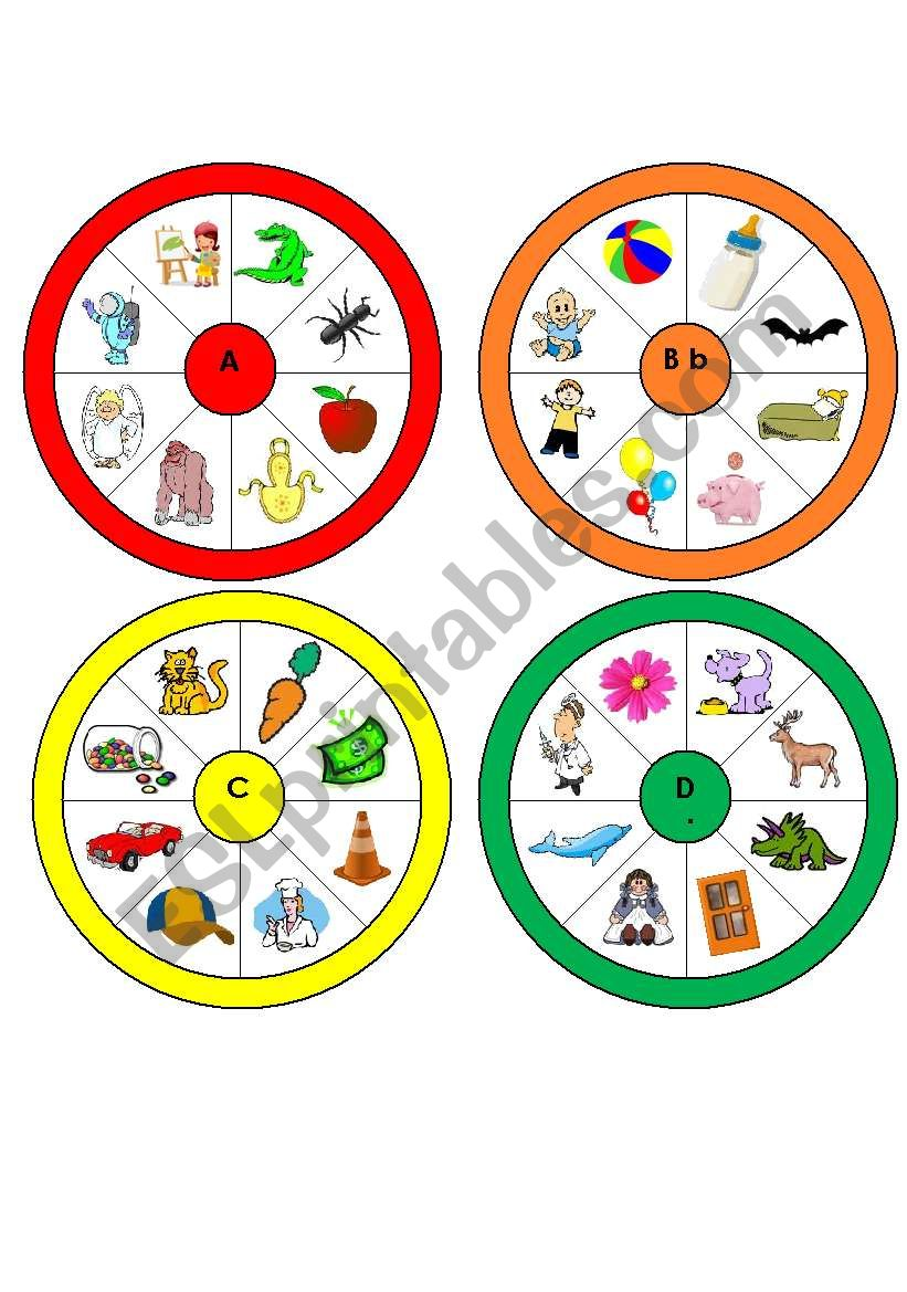 D F E D Bec F Df Cc Dyslexia Alphabet likewise Cursive V besides Letter Wheels A H Part Of A Set One Wheel For Each Letter Of The Alphabet together with Kindergarten Worksheets Abc X likewise Alphabetical Order. on letter f worksheets