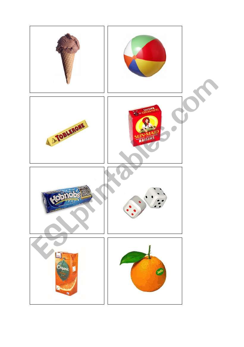 3d shapes everyday objects worksheet