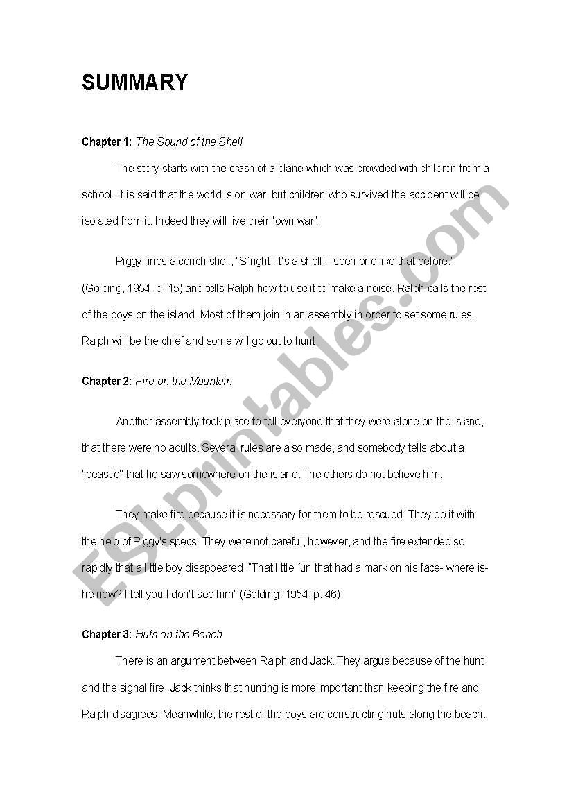 lord of the flies worksheets – primalvape co additionally Images about english worksheets on pinterest worksheet for language further Lord of the Flies Antition Guide and Activities Worksheet for together with lord of the flies unit packet   Springfield Public s Pages 1 in addition Lord of the Flies Name Worksheet  Chapter 1 likewise  furthermore Lord of the flies reading worksheets by SaraLips b3994   issuu additionally Lord of the flies   ESL worksheet by a7stella moreover Lord of the Flies Revision  Character Profile Worksheets by together with  furthermore Lord of the Flies   BONUS WORKSHEETS   Grades 9 to 12   eBook additionally Personification Worksheets Free For Grade Reading Simile 2nd additionally 10 Unique Lord Of the Flies while Reading Chapter 4 Worksheet likewise  also  further Lord of the Flies Quiz   ESL worksheet by joedead. on lord of the flies worksheets