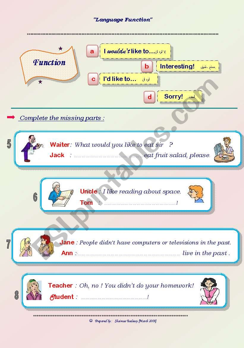 learn real english conversations 2009 pdf mp3