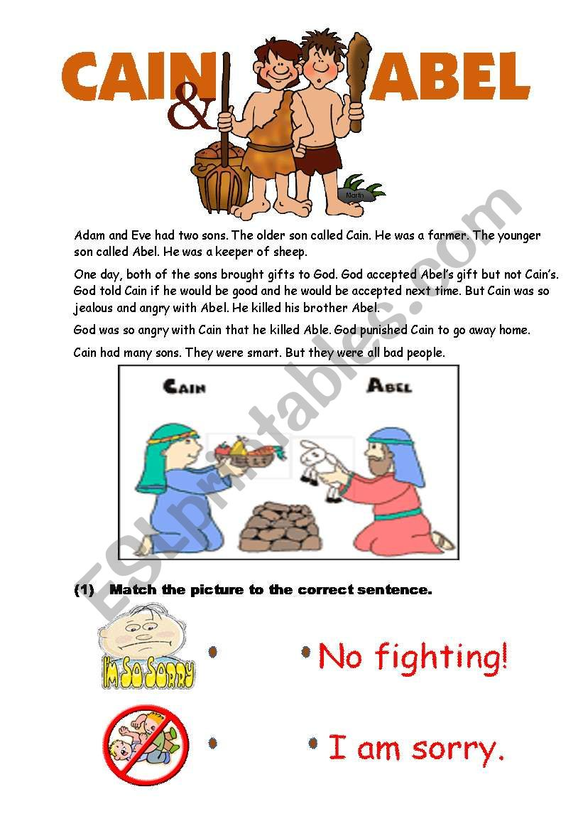 kane and abel pdf free download