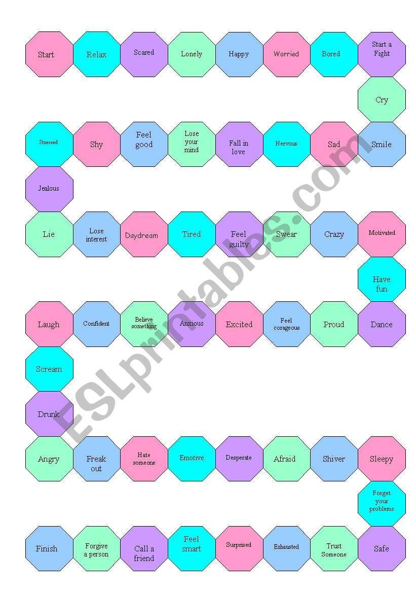 Sentences Starting With -ing Verbs