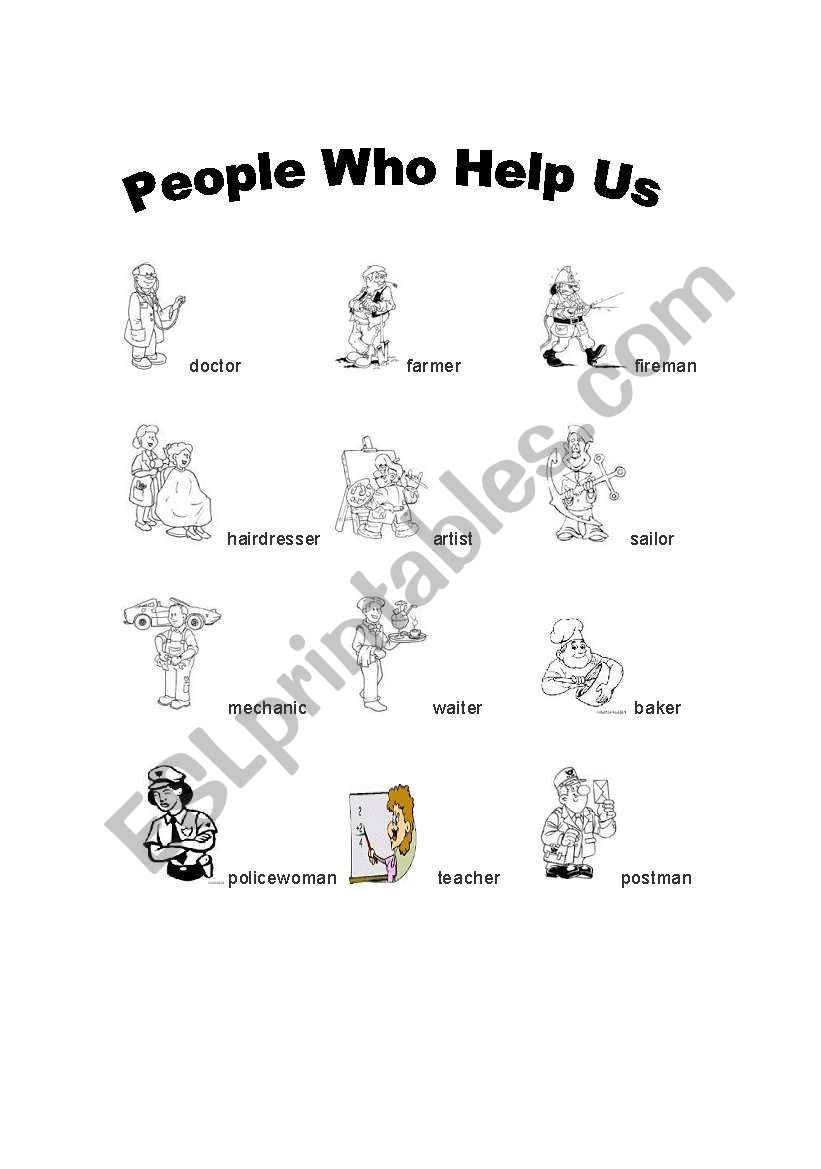 Original additionally People Who Help Us in addition Original likewise Free Airplane Ride First Grade Reading  prehension Worksheet furthermore . on science review worksheet