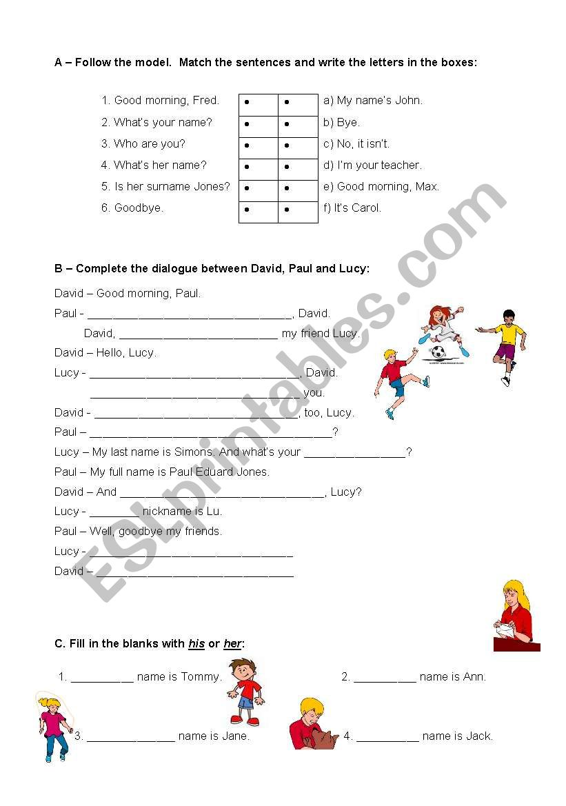 Worksheets For 4 Years Old 4 Year Old Worksheets For Math Division also Verbs Worksheet Year 1 by joop09   Teaching Resources further Worksheets For 2 Year Olds – With Learning Colors Also Activities additionally  in addition cbse cl 2 english grammar worksheets as well  furthermore Year 2 Spelling Practice  mon Exception Words  6  Worksheet   ks1 in addition English mini test 5th year  2 pages    ESL worksheet by atsitab together with 2 Adding capital letters further Months of the Year   baby   learn ✍   1st grade worksheets in addition Grammar Year 2 Worksheets   English   KS2   Melloo likewise  further Year 2 English worksheets and activities   TheRun additionally  besides Free Year 2 English Worksheets further . on worksheets for year 2 english