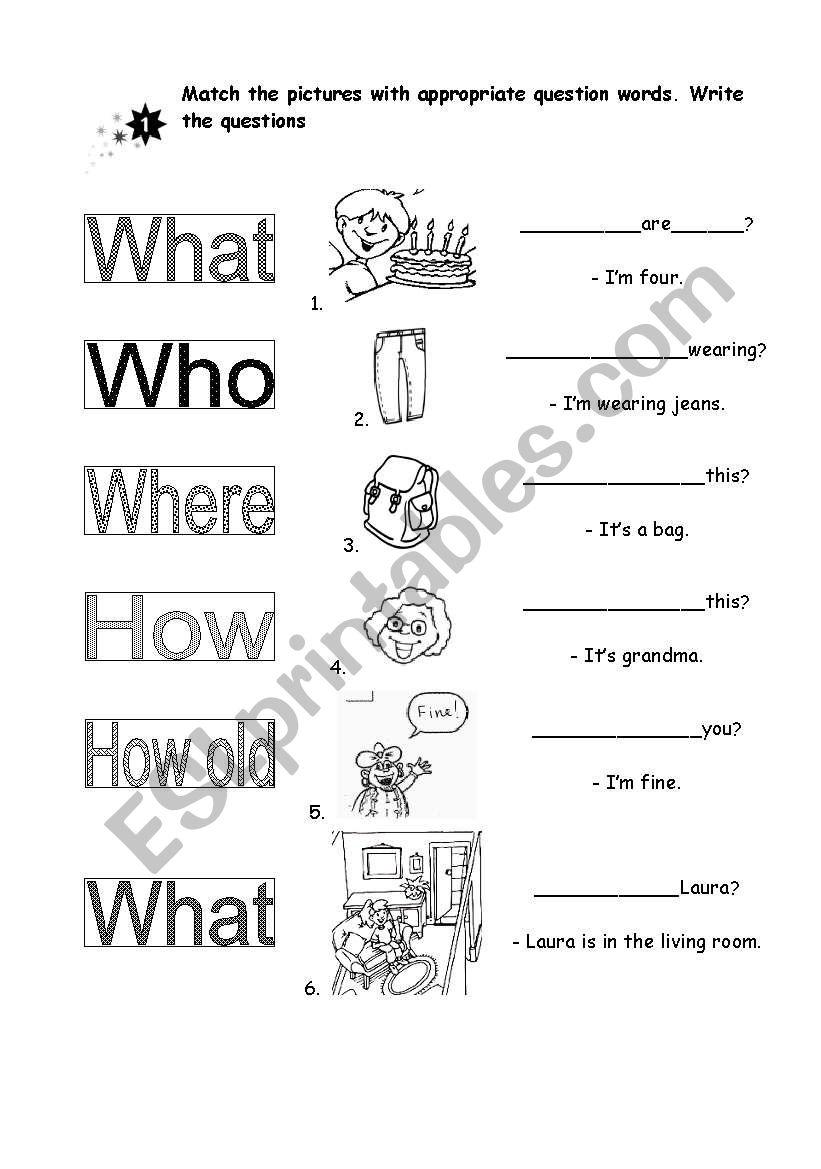 oxford latin course part 1 pdf free download