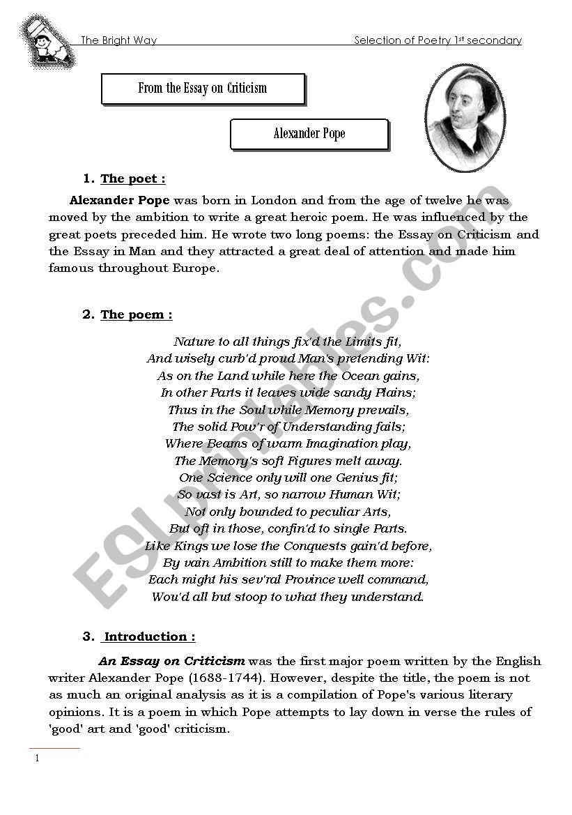 Gcse biology coursework mark scheme ocr
