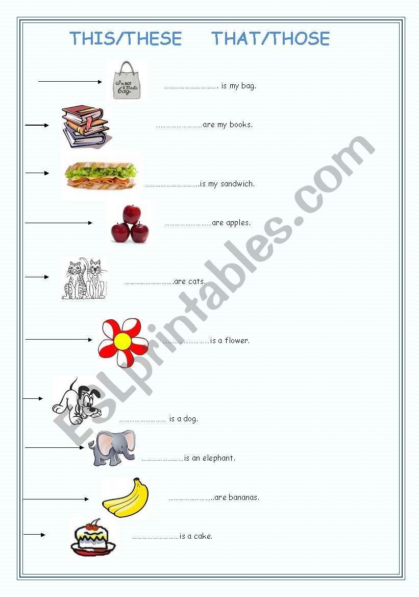 Learn english online flashcards