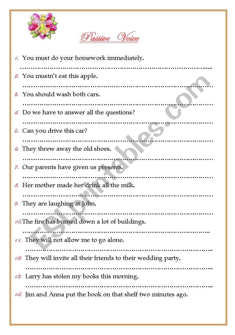 The Key To Http Www Eslprintables Com Printable Asp Id 348987 Random True This Esl Worksheet By Maro0n