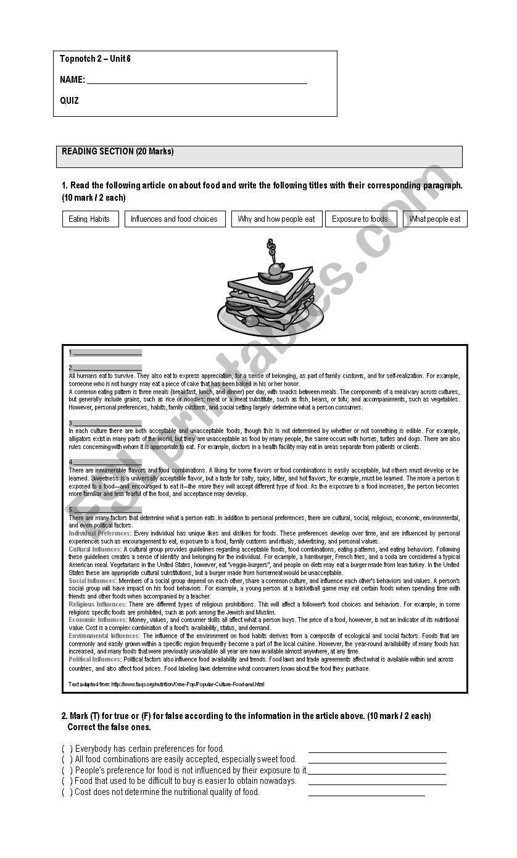 top notch 1 3rd edition workbook answer key