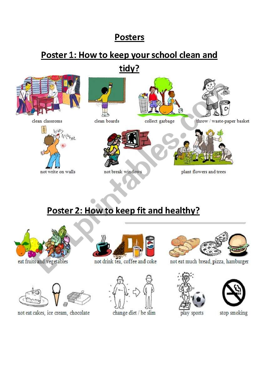 healthy-kids-cartoon