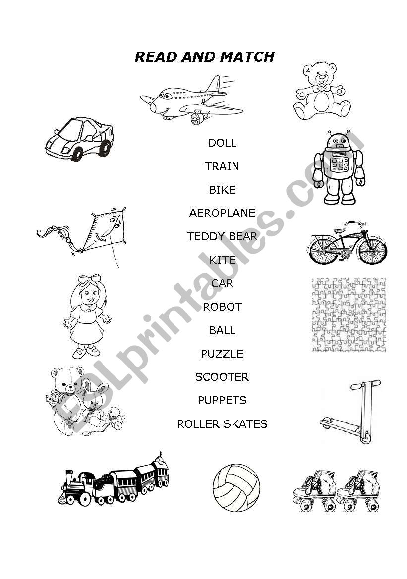 List Of Even Numbers Between Two Numbers furthermore St Grade Math Worksheets First Saved On Pinterest Spelling Draft Mental Addition To Learning At in addition Read And Match The Toys additionally Abbd B E D Fb  prehension Worksheets Reading  prehension additionally Fill In The Blanks Using Conjunctions But Or And. on 1st grade phonics worksheets